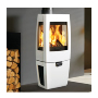 Dovre Wood-Burning Stoves