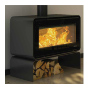 Lotus Stoves
